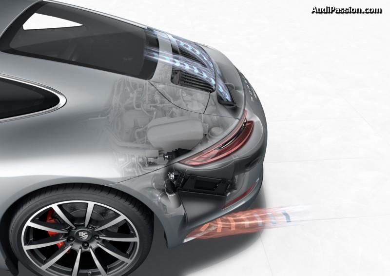 video-moteurs-porsche-911-carrera