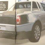 Audi Q5 Pick-up – Une réalisation unique par des apprentis Audi