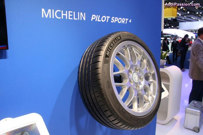 iaa-2015-michelin-pilot-sport-4-005