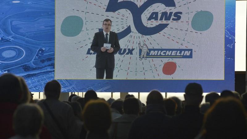 50-ans-centre-technologie-ladoux-michelin-urbalad-001