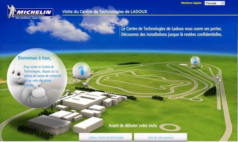 50-ans-centre-technologie-ladoux-michelin-urbalad-004