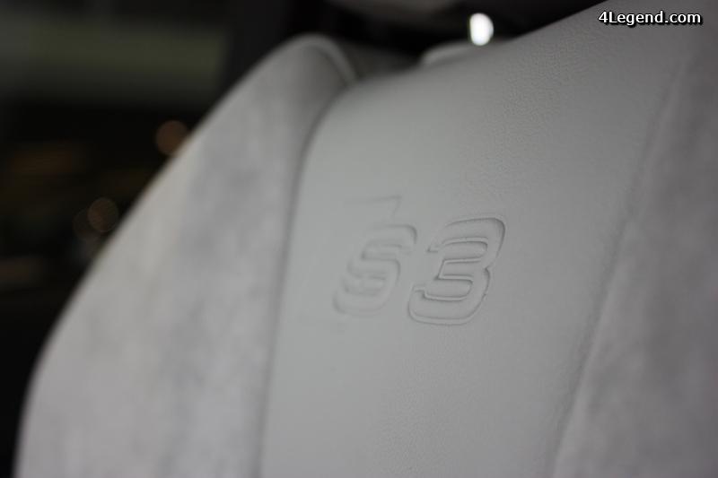 S38Vjean-lain_005