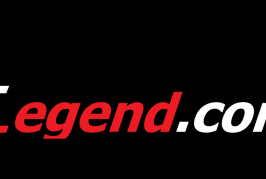 4Legend.com – AudiPassion.com évolue en changeant de nom