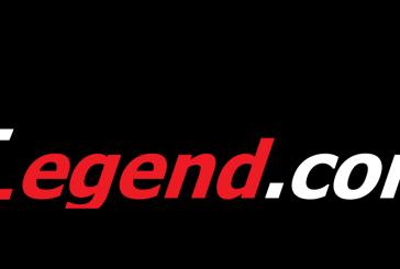 4Legend.com – AudiPassion.com évolue en changeant de nom