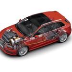 Le Directoire de la marque Volkswagen prend des décisions stratégiques pour l'avenir