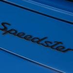 Histoire de la Porsche Speedster – 5 générations depuis 1954