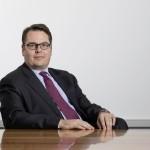 Dietmar Voggenreiter va être le nouveau responsable des ventes et du marketing chez AUDI AG