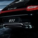 PSE ByPass – Profitez à 100% du son de votre échappement Porsche et Audi