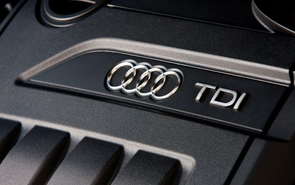 Rappel de 8,5 millions de véhicules du Groupe Volkswagen équipés du moteur Diesel EA 189