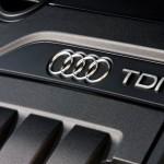 Plan d'Action Volkswagen Group France dont Audi : Moteurs Diesel EA 189 EU5