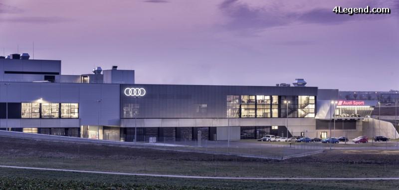 charriots-automatises-audi -r8-usine-bollinger-hofe-001
