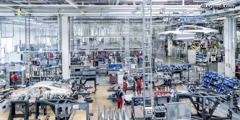 charriots-automatises-audi -r8-usine-bollinger-hofe-002