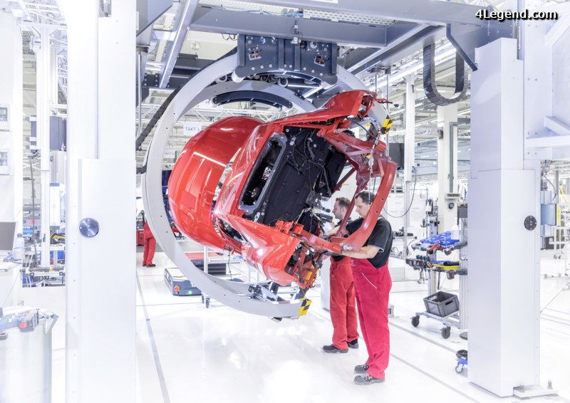 charriots-automatises-audi -r8-usine-bollinger-hofe-003