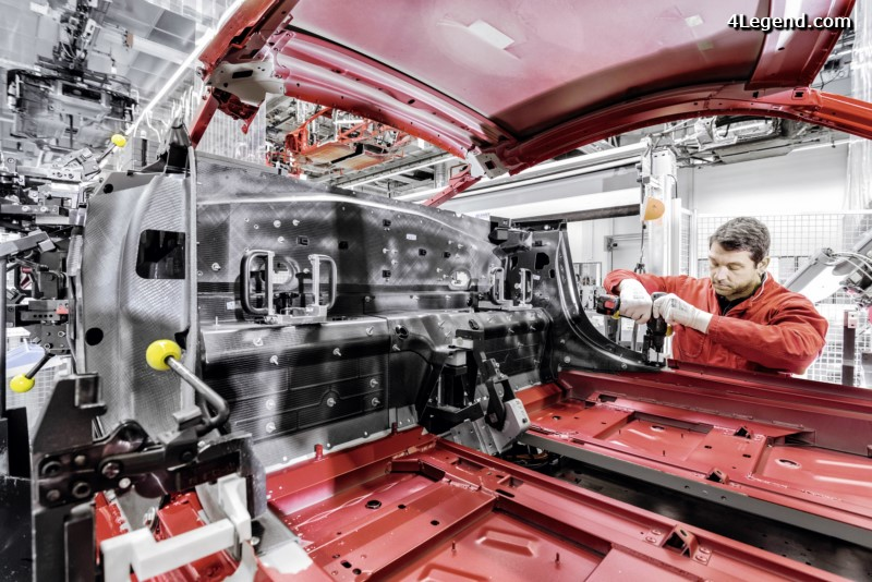 charriots-automatises-audi -r8-usine-bollinger-hofe-004