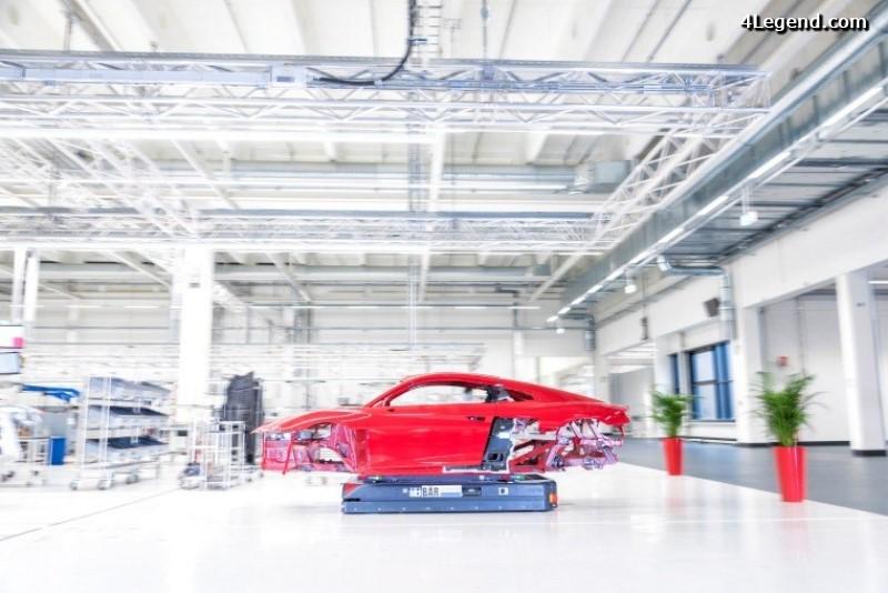 charriots-automatises-audi -r8-usine-bollinger-hofe-007