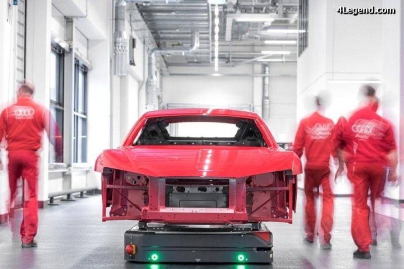 charriots-automatises-audi -r8-usine-bollinger-hofe-008