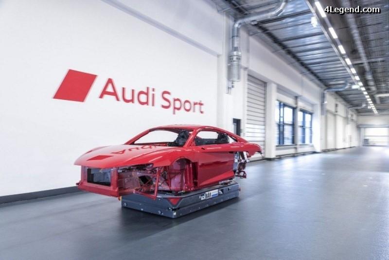 charriots-automatises-audi -r8-usine-bollinger-hofe-009
