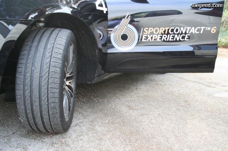 essais-pneu-continental-sportcontact-6-003