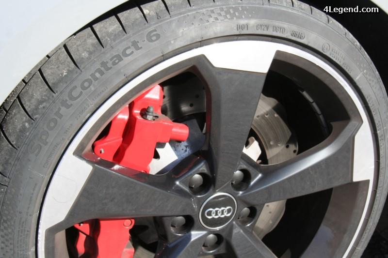 essais-pneu-continental-sportcontact-6-004