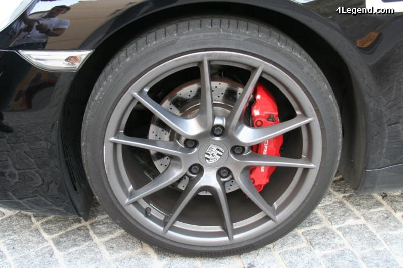 essais-pneu-continental-sportcontact-6-021