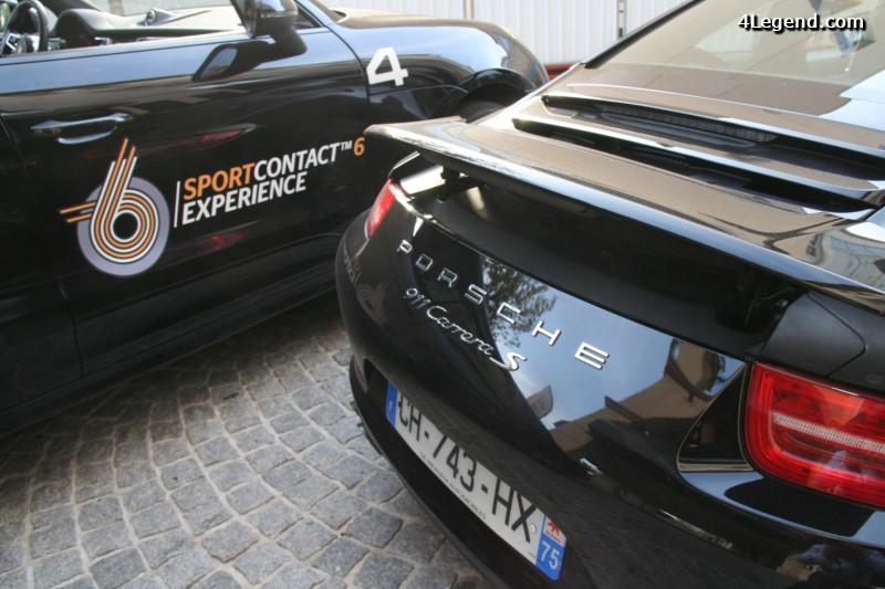 essais-pneu-continental-sportcontact-6-022