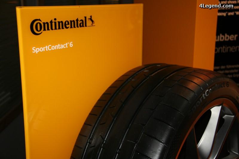 essais-pneu-continental-sportcontact-6-030