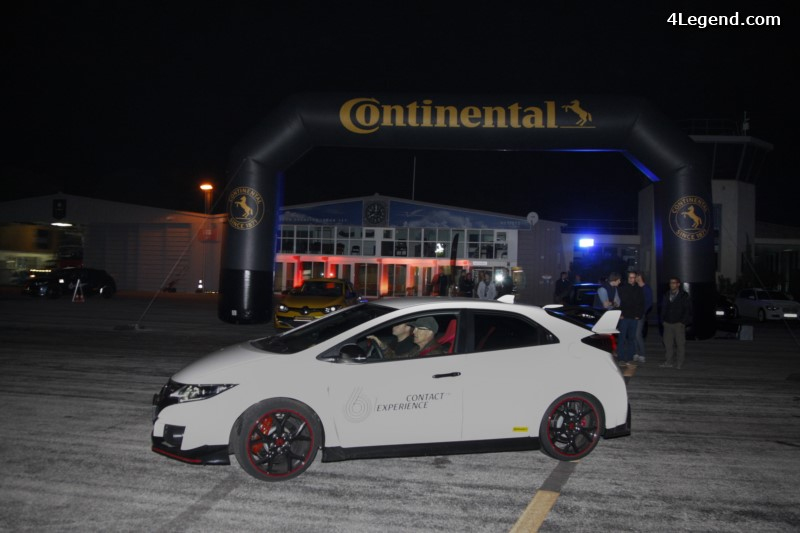 essais-pneu-continental-sportcontact-6-040
