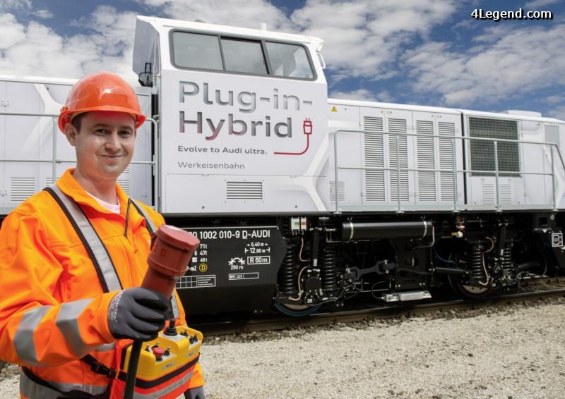 locomotive-hybride-audi-ingolstadt-001