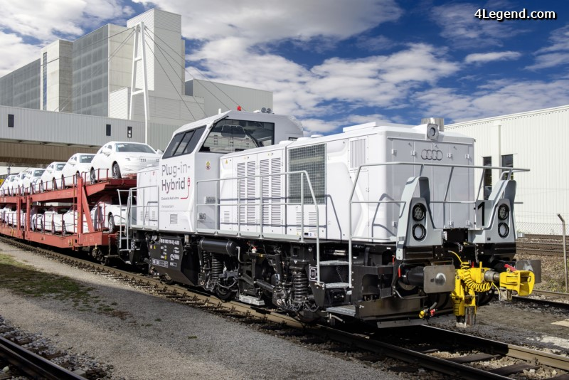 locomotive-hybride-audi-ingolstadt-002