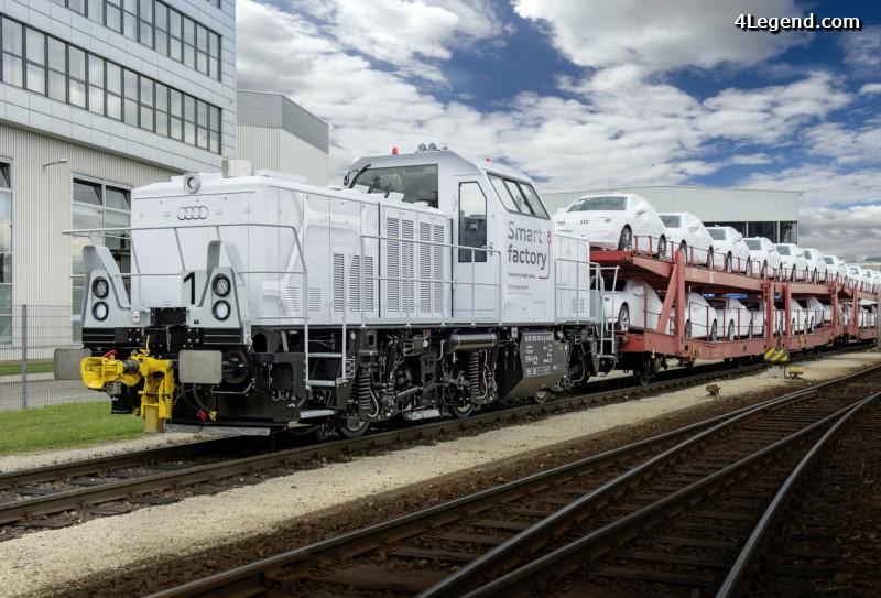 locomotive-hybride-audi-ingolstadt-003