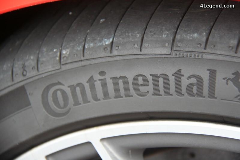 pneu-continental-sportcontact6-1ere-monte-audi-r8-v10-plus-002