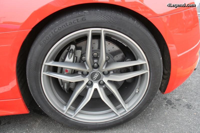 pneu-continental-sportcontact6-1ere-monte-audi-r8-v10-plus-004