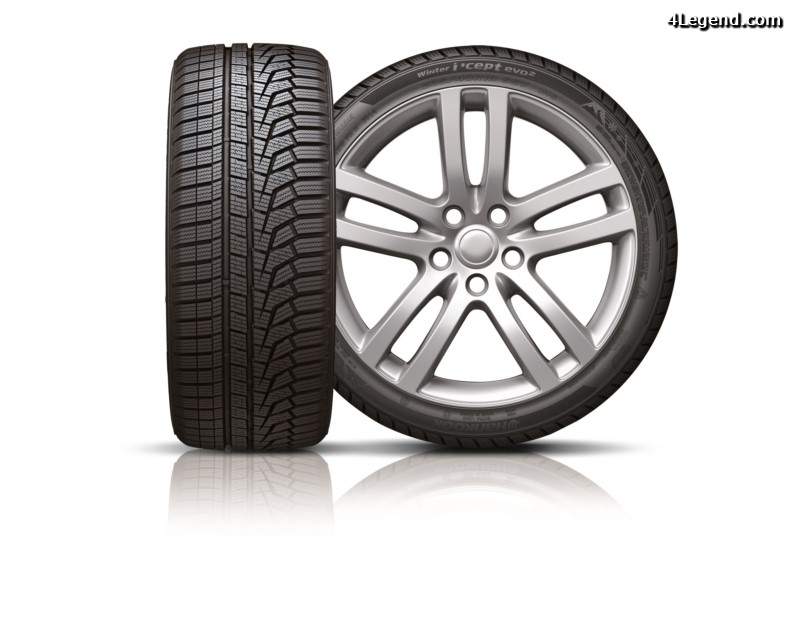 pneu-hankook-winter-icept-evo2-002