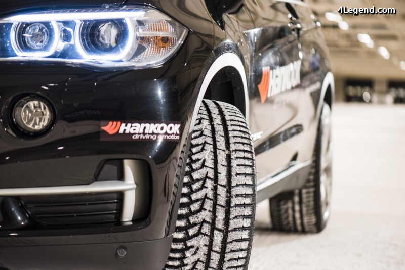 pneu-hankook-winter-icept-evo2-003