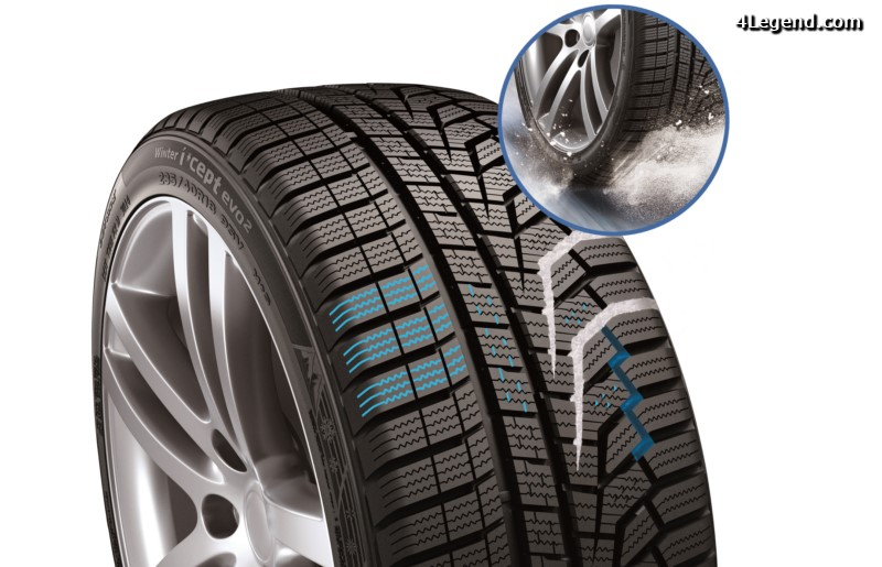 pneu-hankook-winter-icept-evo2-004