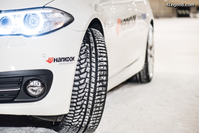 pneu-hankook-winter-icept-evo2-007