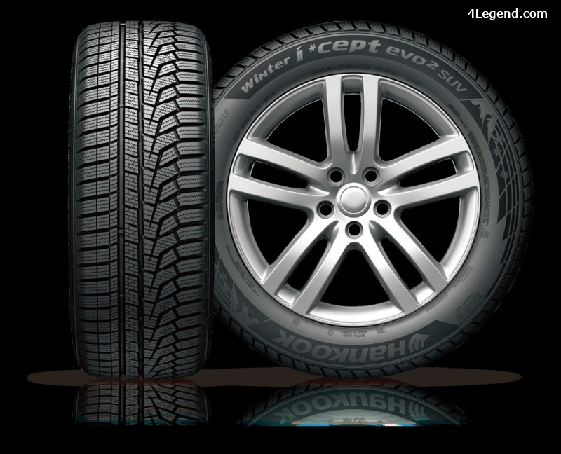 pneu-hankook-winter-icept-evo2-009