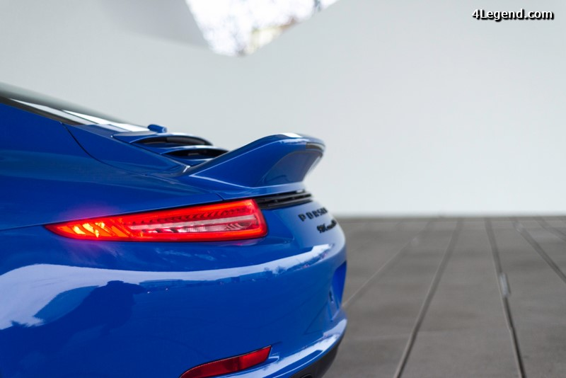 porsche-911-carrera-gts-club-coupe-008