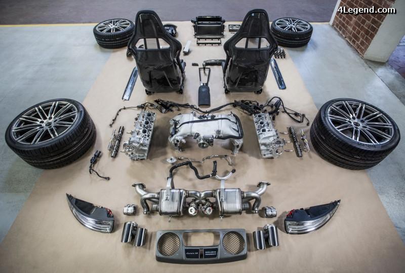 porsche-911-carrera-s-porsche-tequipment-002