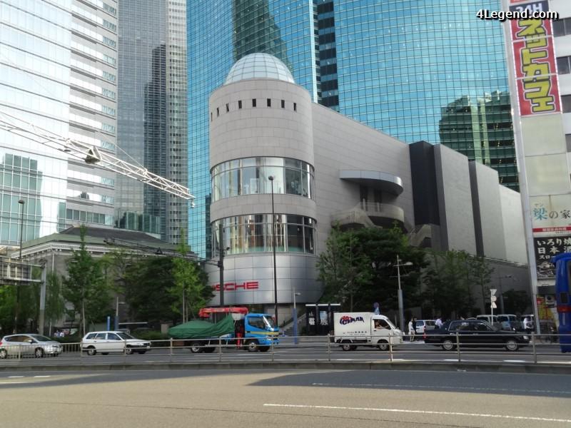porsche-center-ginza-tokyo-007