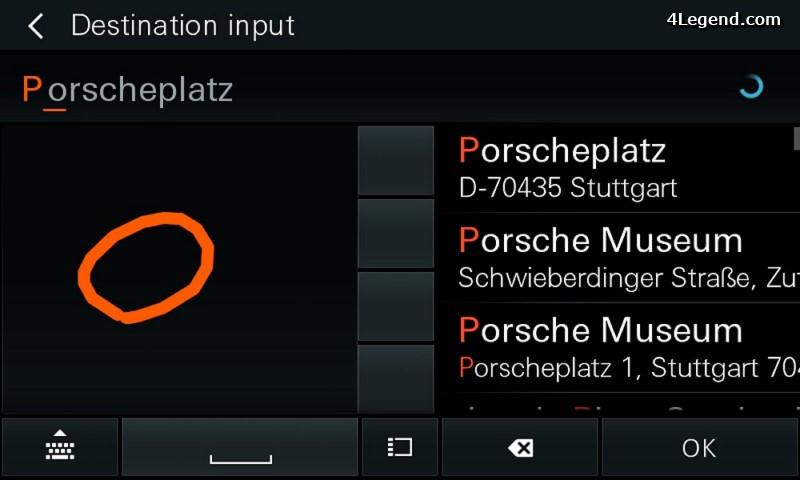 porsche-ecarte-android-auto-004