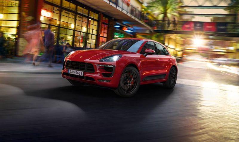 tokyo-2015-Porsche-003