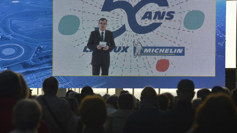 50-ans-centre-technologie-ladoux-michelin-urbalad-001