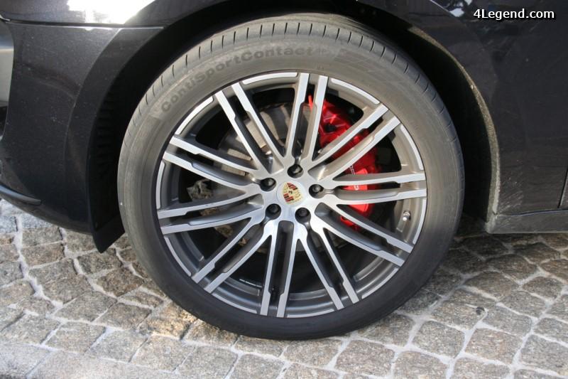 essais-pneu-continental-sportcontact-6-023