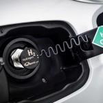 Audi future performance days 2015 – Technologie de piles à combustible Audi