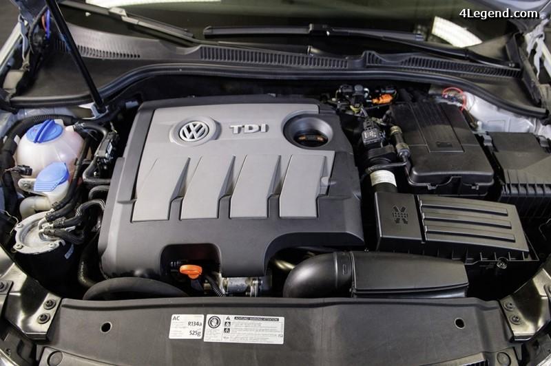correctifs-moteurs-tdi-ea-189-volkswagen-007