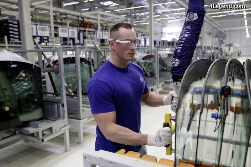 deploiement-lunettes-3d-volkswagen-003
