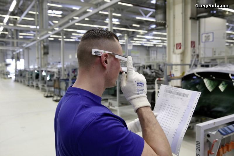 deploiement-lunettes-3d-volkswagen-004