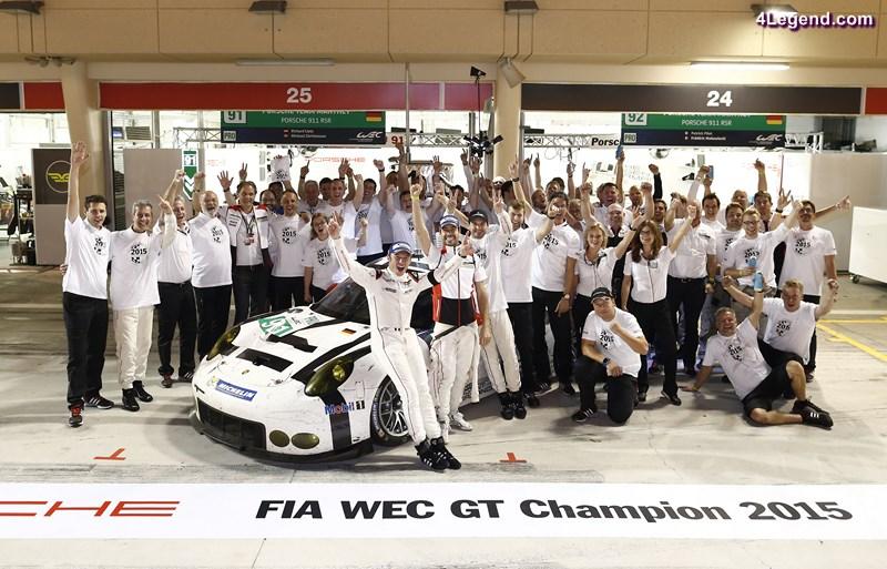 wec-2015-victoire-porsche-michelin-6h-bahrein-026