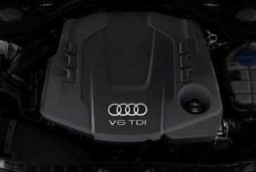 Déclaration suite aux échanges de Audi avec les autorités environnementales américaines EPA et CARB